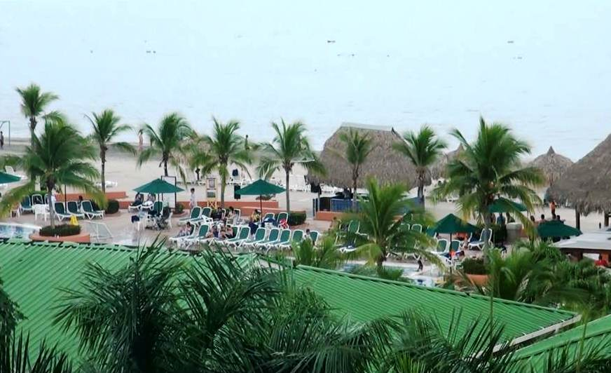 DECAMERON