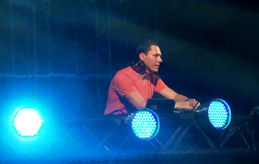DJ-TIESTO