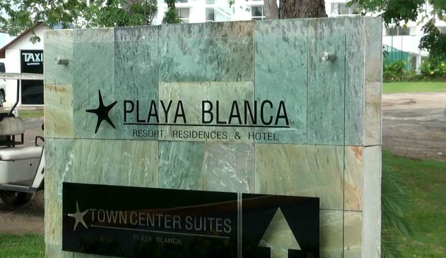 HOTEL-PLAYA-BLANCA