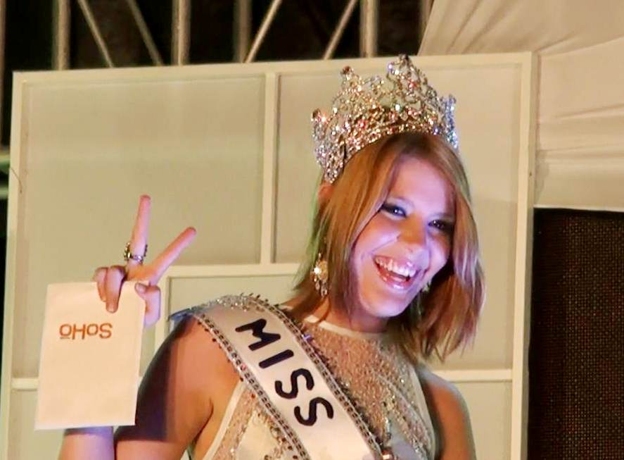MISS-PLAYA-BLANCA-2012