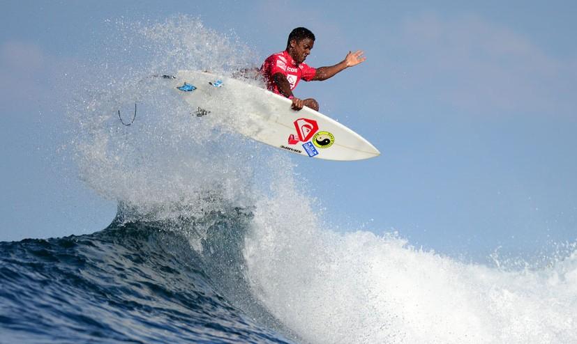COMPETENCIAS SURF SONA