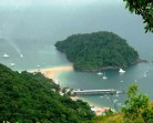 Taboga, Playas y Aventuras