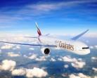 Emirates ofrece tarifas especiales, desde Panamá,  para conocer Dubái y Asia