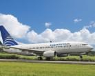 CopaAirlines reconocida como la aerolínea más puntual de América Latina