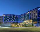 TRYP Panamá Albrook Mall se convierte en el nuevo Wyndham Panamá Albrook Mall