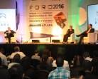 Expocomer 2016 cierra con cifras positivas para la economía panameña