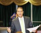En Panamá aprueban Ley que prohíbe la propina en la factura