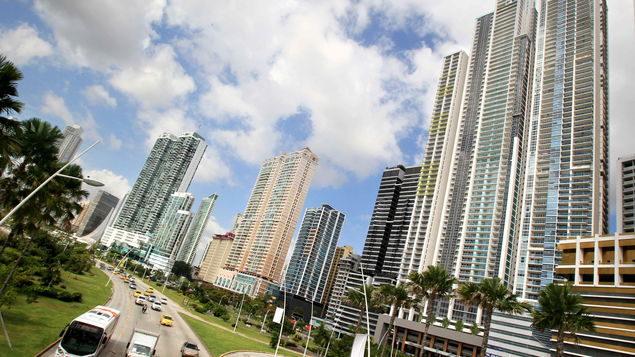 Panoramica-ciudad-Panama_MEDIMA20140331_0057_23