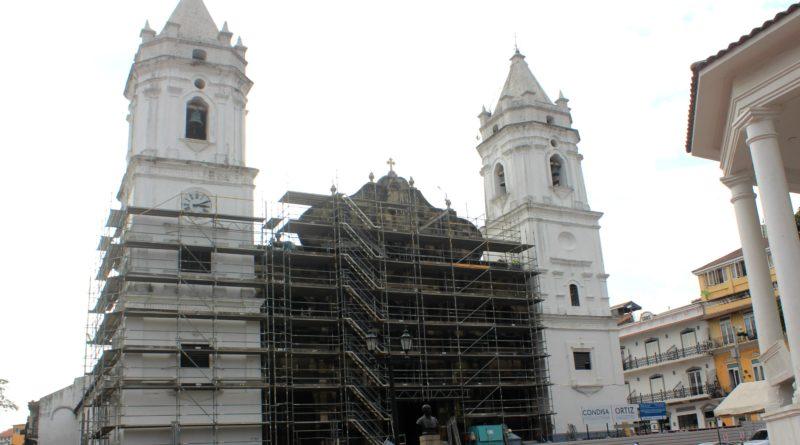 foto catedral 2