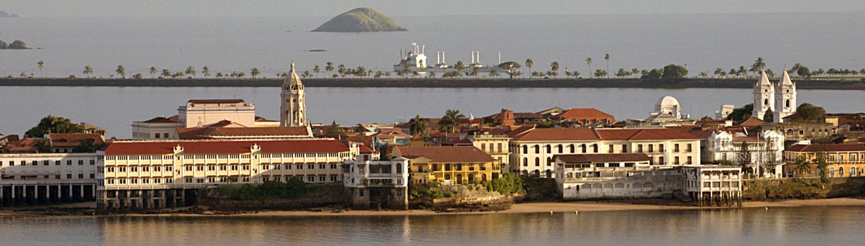 Estoestour Panamá