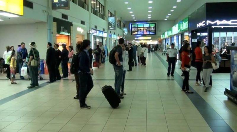 Panamá suscribe acuerdo con la Messe München para potenciar el turismo de congreso y convenciones internacionales