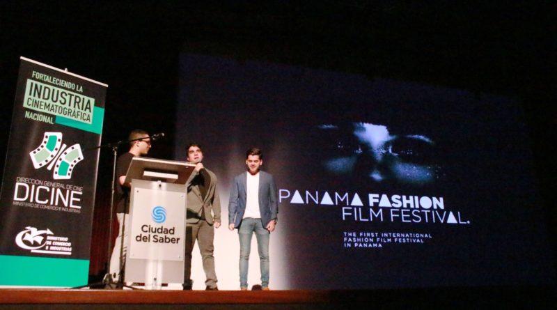 panama-film-fashion-week