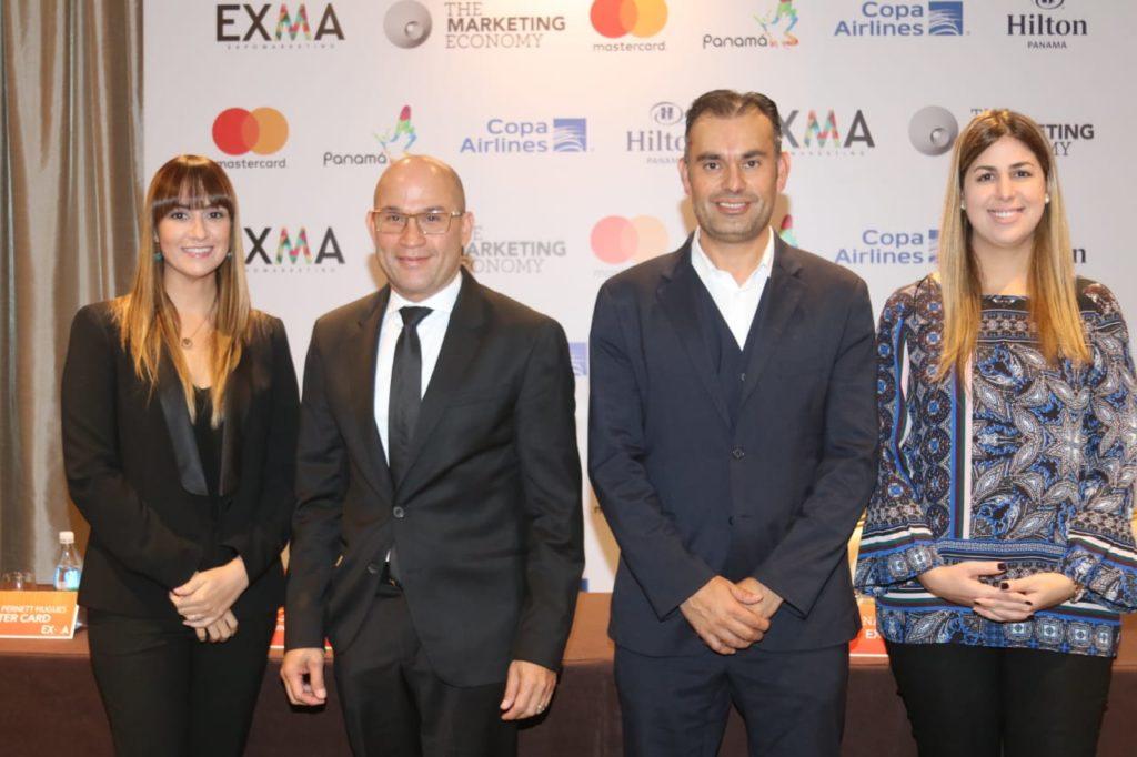 EXMA-Expo Marketing
